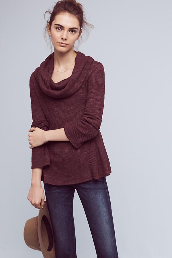 128 besten me for fall/winter Bilder auf Pinterest | Anthropologie ...