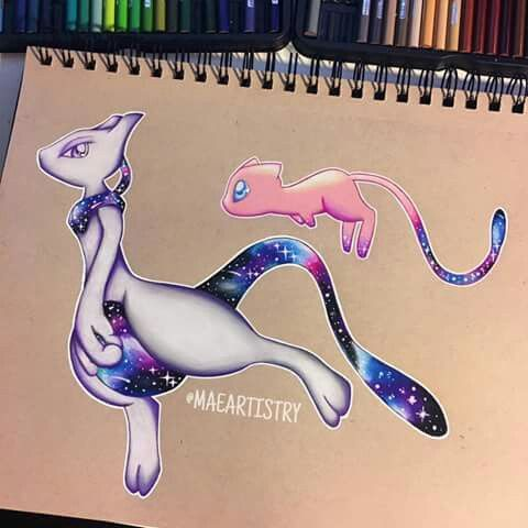WHERE CAN I GET THESE SKETCH BOOKS! (You guts know I love art XD)