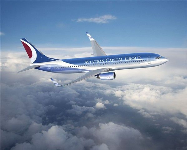 Commercial Airplanes   ... and u s based commercial jet airplane leasing company aviation capital