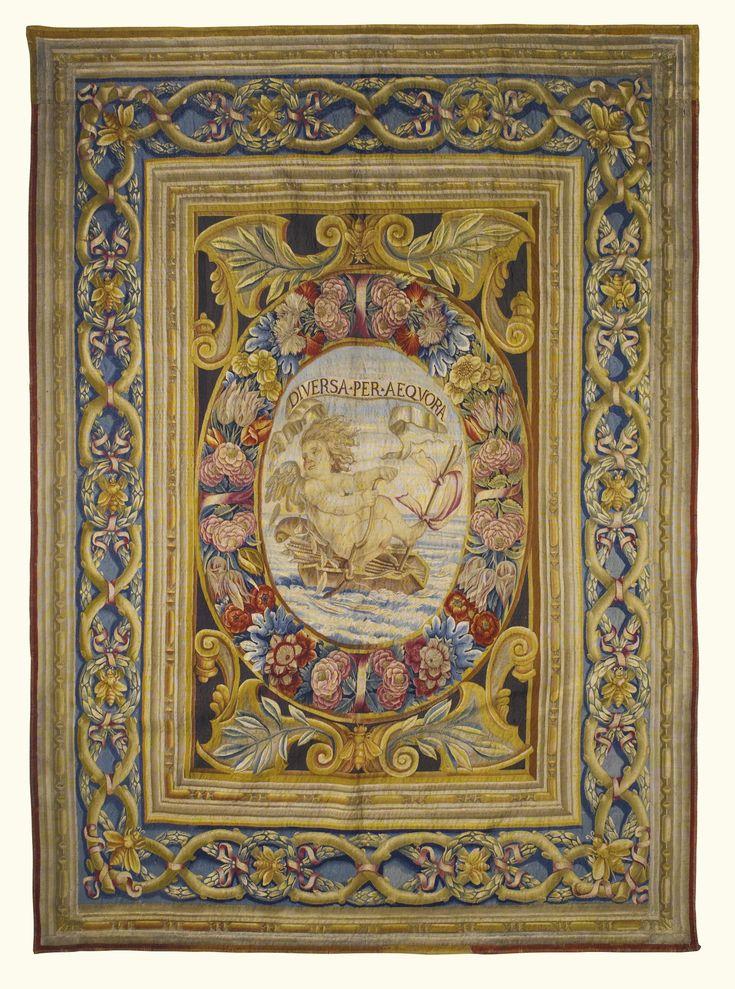 Les 391 meilleures images du tableau tapestry mural sur for Carrelage giovanni bruxelles