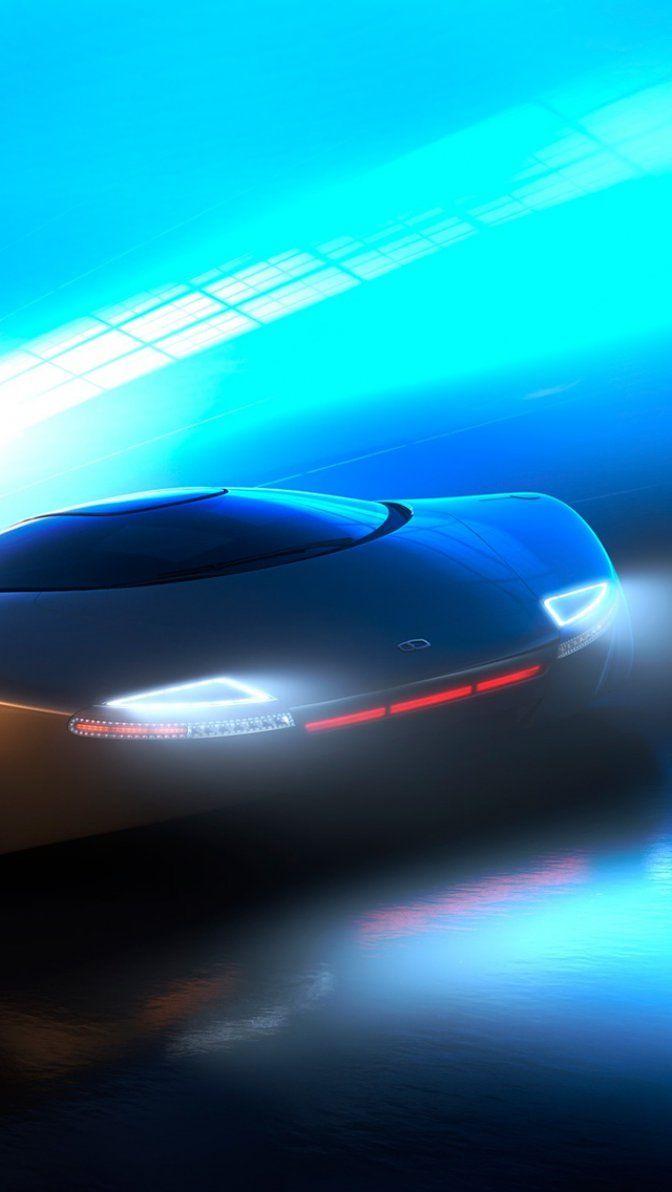 Concept Car Speed Whatsapp Wallpaper #Whatsapp #Wallpaper