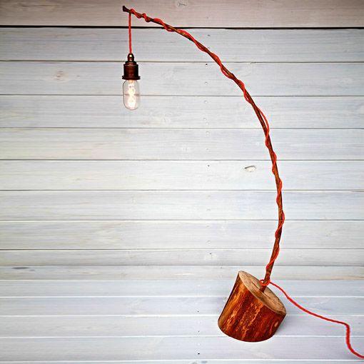 Skeletal - filament bulb