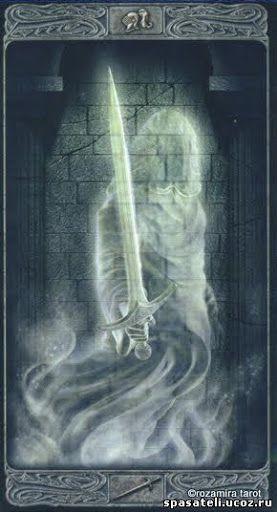 DAVID BOWIE - NECROMANCY * Death and Rebirth *** Szellemidézés: Halál és Újjászületés *** Complete writing - Teljes dokumentáció: http://evailona.gportal.hu/gindex.php?pg=36916821