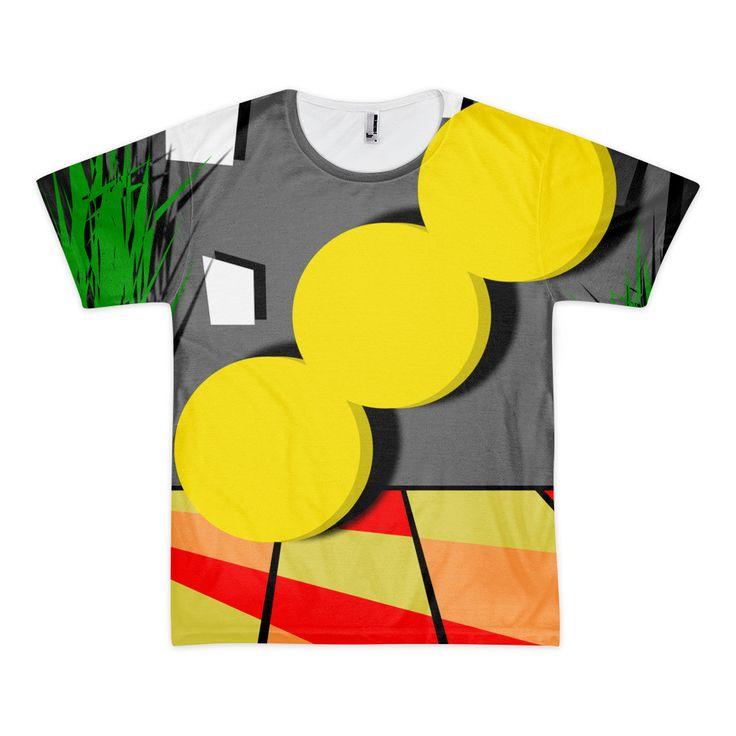 I'm proud to present: Short sleeve men�...  Get it here: http://royib.com/products/short-sleeve-men-s-t-shirt-unisex-10?utm_campaign=social_autopilot&utm_source=pin&utm_medium=pin