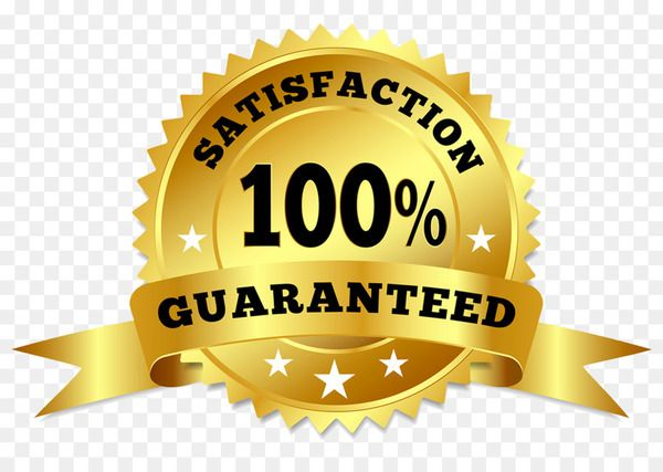 Free Download Money Back Guarantee United States Product Return 100 Guarantee
