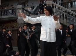 stephen chow - Google Search