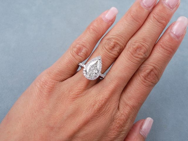Pin By Wendy Kathleen Marshall On Coffret A Bijoux In 2018 Pinterest Engagement Rings And
