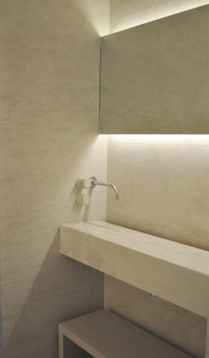 best 25 natural stone bathroom ideas on pinterest stone tub anouska hempel design architects interior design landscapes product design and furniture