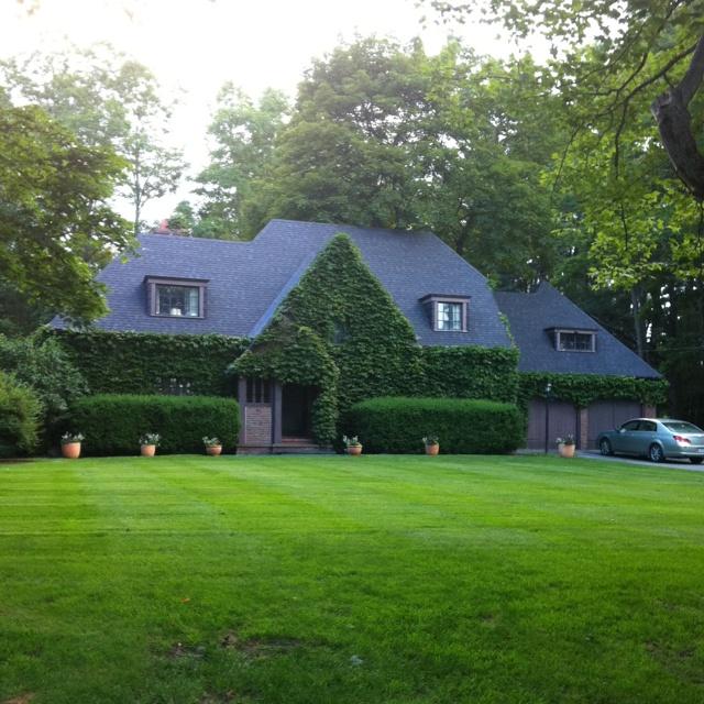 Fabulous family home in Bangor