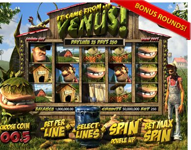 slots no download bonus
