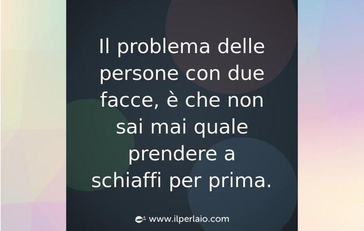 #persone #vita #gente #frase #frasi #citazione #pensieri #sapevatelo #ilperlaio