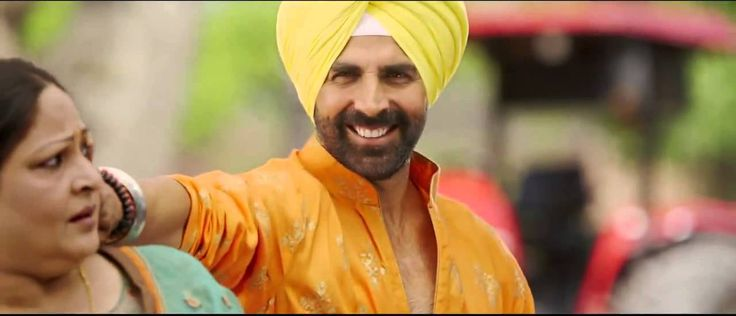 Singh Is Bling | Official Trailer |Amy Jackson | Lara Dutta | Arfi Lamba | The most Amaze-SINGH Akshay Kumar as Raftaar Singh is here! Check out the official trailer of Singh is Bliing. Also starring Amy Jackson and Lara Dutta. Directed by Prabhudheva Produced by Ashvini Yardi, Jayantilal Gada  | http://masalamoviez.com/singh-is-bling-official-trailer-amy-jackson-lara-dutta-arfi-lamba/