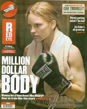 ban on boxing essay An online boxing magazine devoted to current news, opinions, a boxing encyclopedia, and book reviews.
