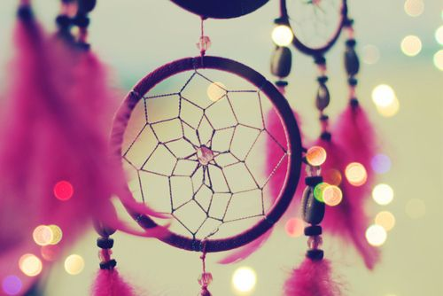Dreamcatcher Photography Tumblr Images & Pictures - Becuo ...