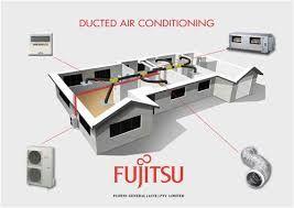 Fujitsu inverteres klímaberendezések - a kívánt formában, méretezésben, bármilyen elhelyezésre. Japán minőség, megbízhatóság, energiatakarékosság http://www.klima-budapest.eu/fujitsu.html