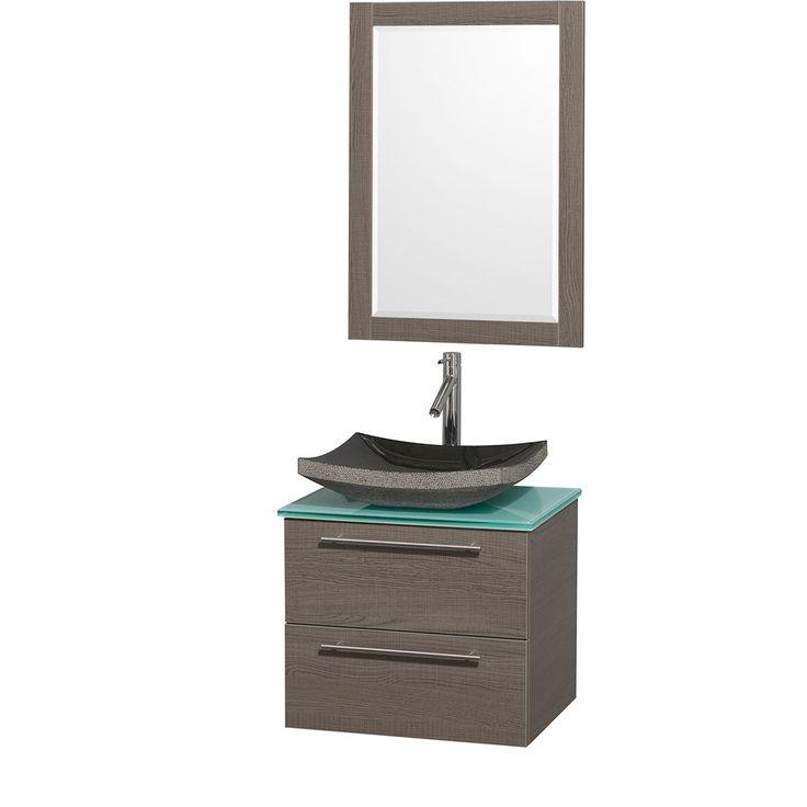 21 best BATHROOM SINKS images on Pinterest Bathroom ideas