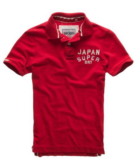shirts men shirts coach men men s jackets t shirt men s style superdry. Black Bedroom Furniture Sets. Home Design Ideas