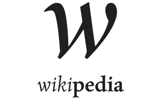Neues Gesicht für die Wikipedia – der Designentwurf einer litauischen Kreativagentur sieht ganz vielversprechend aus. Ein paar Bilder und eine ausführliche Erklärung des Entwurfs findet ihr auf dieser Seite. Umgesetzt wird er aber wohl nicht – die Agentur hat keinen offiziellen Auftrag dazu.
