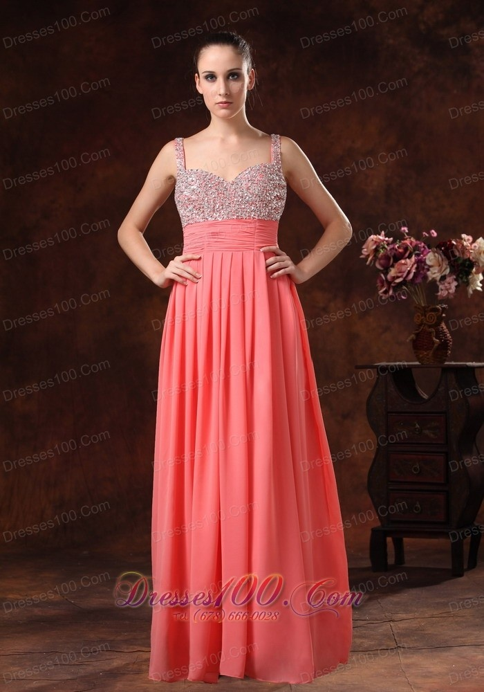9 best light green Prom Dress in Melbourne images on Pinterest ...