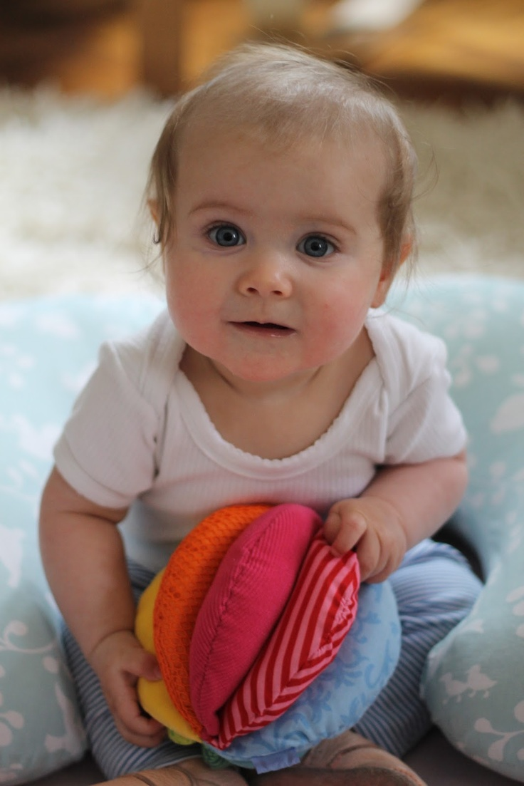 Baby Toys 0 6 Months : Best images about toys for babies months old on
