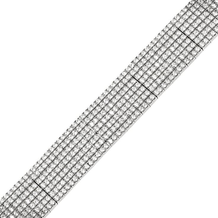 Bratara din argint 925, cod TRSB010 Check more at https://www.corelle.ro/produse/bijuterii/bratari-argint/bratara-din-argint-925-cod-trsb010/