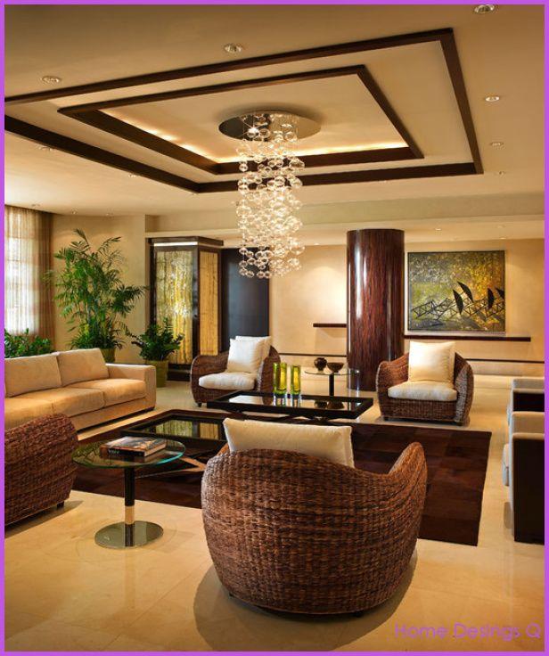 Ceiling Design Modern, Ceiling