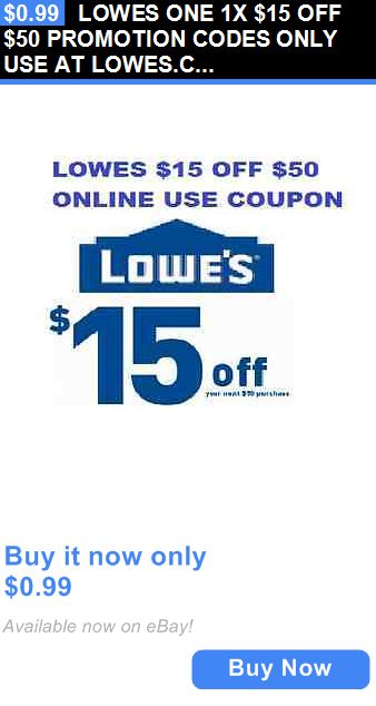 Coupon code for ncaa store online