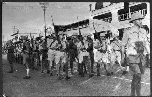 [MAJ] Gestapo, napalm et massacres français au Cameroun (1956-1971) dans la plus grande indifférence