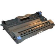 Brother DR-360 High Yield Compatible Drum Unit - Works in the following Printer Models: Brother TN-330 Brother TN330 Brother TN-360 Brother ...