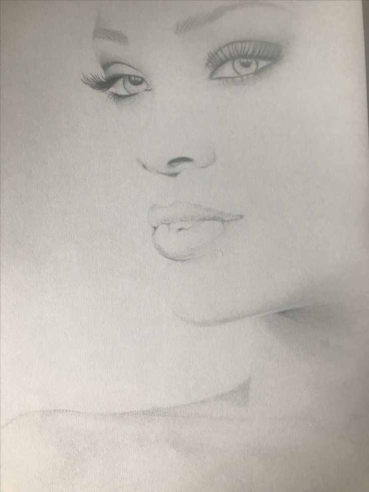 #drawing #pencildrawing #rihanna