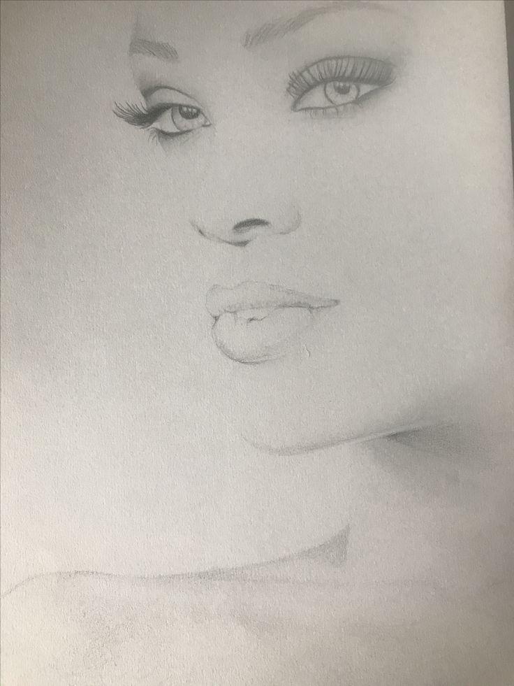 #drawing #pencildrawing #rihanna