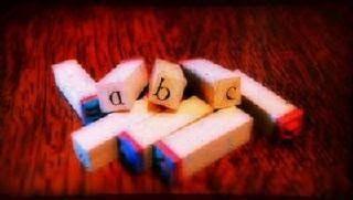 Udemy: Learn the English Alphabet as Easy as A, B, C [Ingles - CineFire.Tk Este es un curso para los estudiantes que quieren empezar a aprender el alfabeto Inglés con las pronunciaciones de inglés americano. Cada l... https://goo.gl/YF3EhG