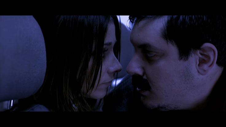 Curvas ... a fantastic short film!