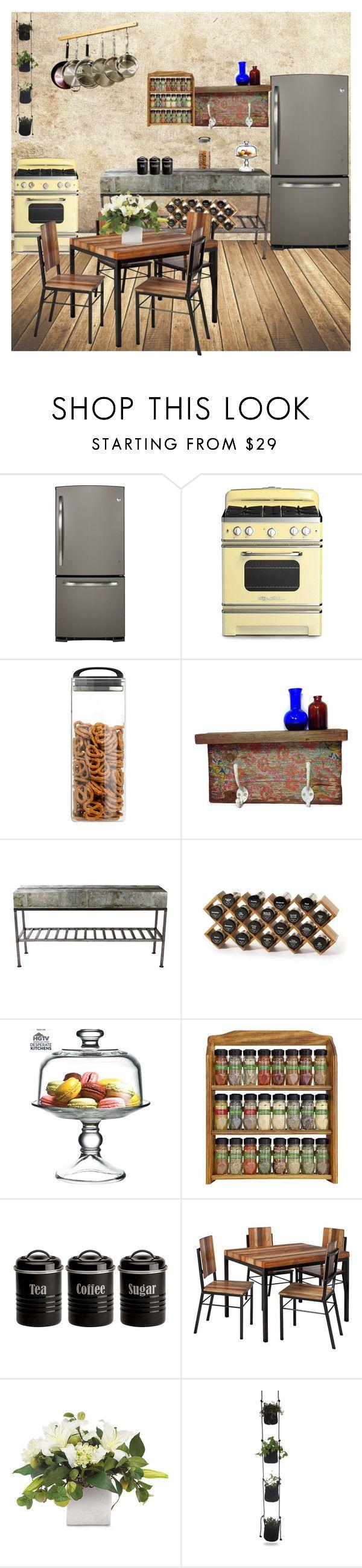 187 best Kamenstein images on Pinterest   Spice, Spices and Kitchen ...