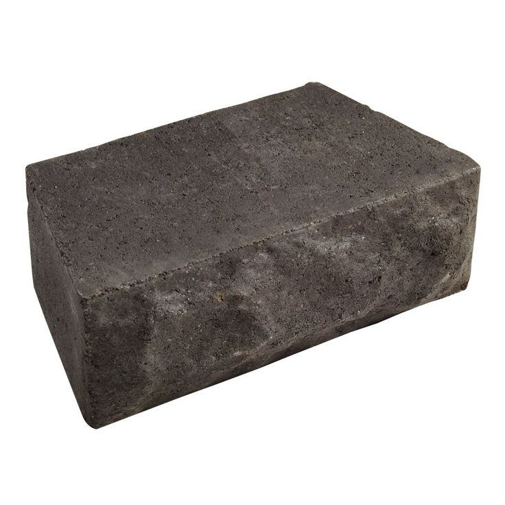 Shop Now Atshop For Best Price At Decor Price: Best 25+ Retaining Wall Block Prices Ideas On Pinterest