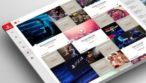 25 Trendy Web Designs For Your Inspiration | From up North