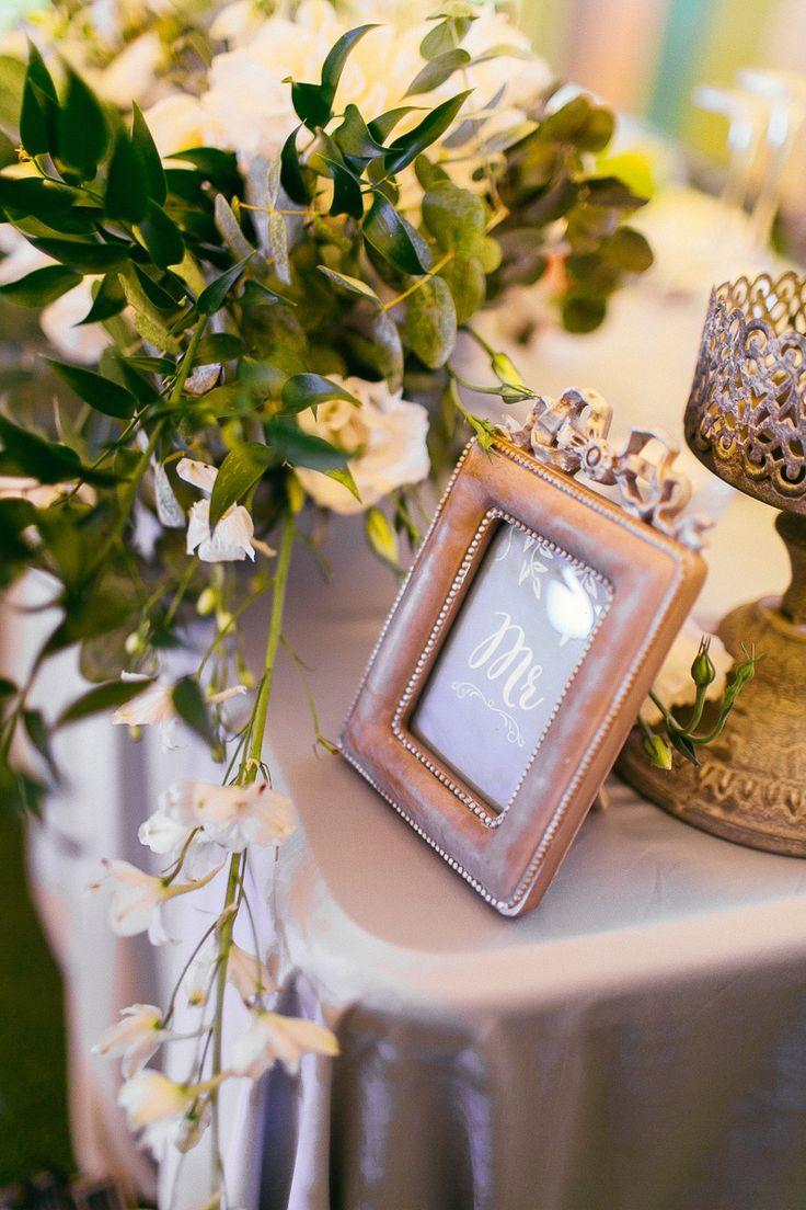 wedding photo, wedding flowers, wedding sweetheart table, sweetheart table decor, wedding ceremony, свадьба, оформление свадьбы, место пары