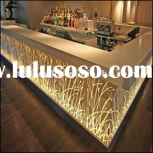 Looking For European Modern Bar Counter Design ? Here You Can Find The  Latest Products In Different Kinds Of European Modern Bar Counter Design.