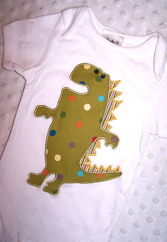 39 Best Images About Baby Boy Clothes Ideas On Pinterest Rompers Boys And Baby Boy Applique