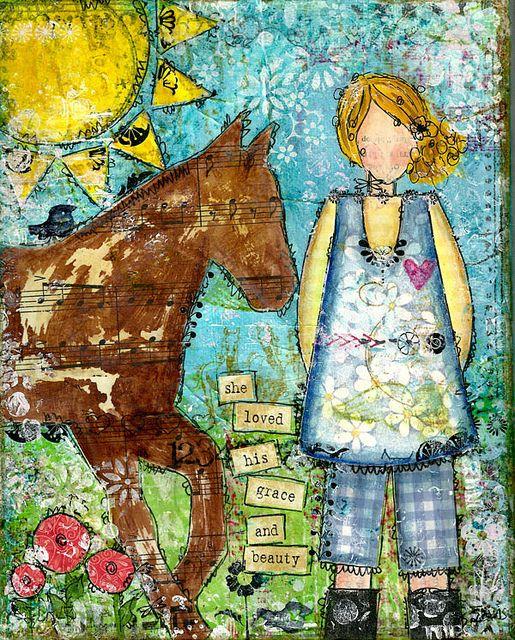 Ruth Davis