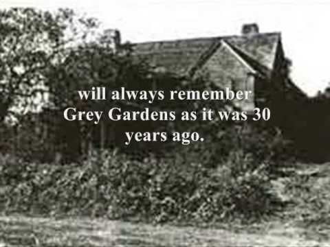1000 Images About Grey Gardens And Big Little Edie Beales On Pinterest Jfk Jacqueline
