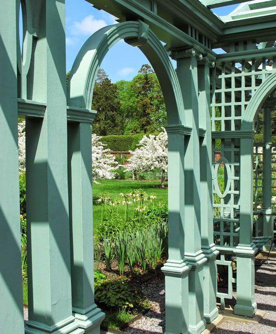 Westbury House: 26 Best Old Westbury On Long Island Images On Pinterest