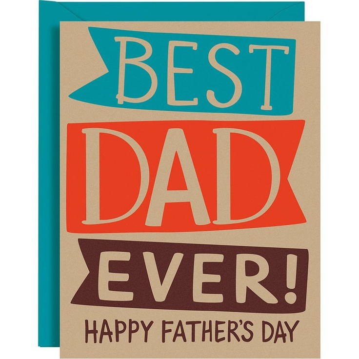 best father's day gifts etsy