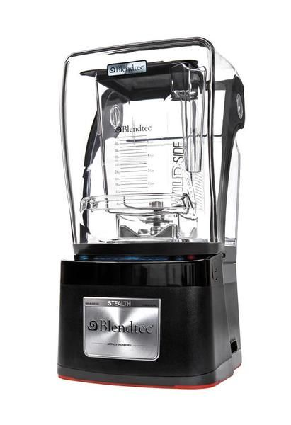 blender expensive kitchen most gifts blenders stealth appliances blendtec rich smoothie read makers seriously haute must items smoothies gadget magazine