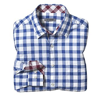 13 best style images on pinterest men wear men 39 s for Tailored fit shirts meaning