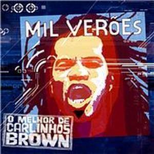 Carlinhos Brown est le pseudonyme de Antônio Carlos Santos de Freitas, né le 23 novembre 1962 à Salvador de Bahia au Brésil, et quinquagénaire. Sa carrière solo a débuté en 1996. Auparavant, il était le leader d'un groupe de Timbalada, un groupe de musique...