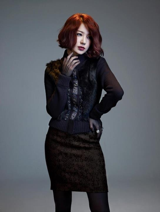 196 Best Yoon Eun Hye Images On Pinterest Yoon Eun Hye