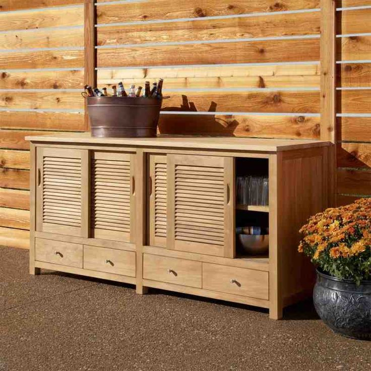 marsh furniture kitchen cabinets ikea outdoor modern