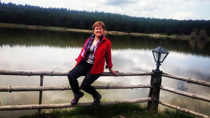 #lake #bolu #travel #geostur #nature #instagood #instagramturkey #forest #trekking #hikking #forest #hayatyasananandır #yolculuk #mutluluk #huzur #dag http://tipsrazzi.com/ipost/1505739498586392451/?code=BTldhihhEeD