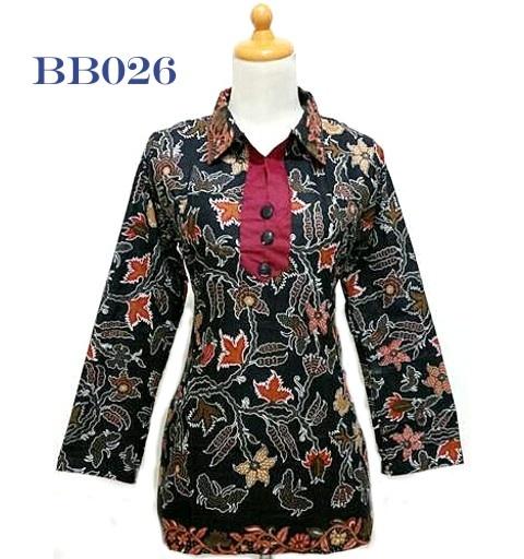 blus-batik-BB026